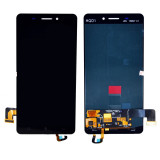 Display ecran lcd Allview P8 Energy negru