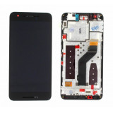 Display Huawei NEXUS 6P negru