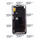 Display iPhone 11 Pro Max Incell ZY