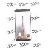 Display Samsung A2 Core A260 negru