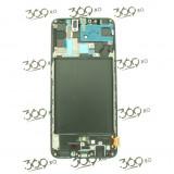 Display Samsung Galaxy A70 A705