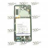 Display Samsung Galaxy S21+ 5G G996