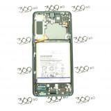 Display Samsung Galaxy S21+ 5G G996