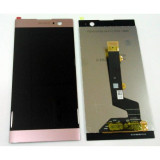 Display Sony Xperia XA2 H3133 H4133 rose