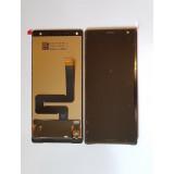 Display Sony Xperia XZ2 negru