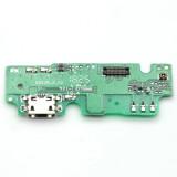 Flex mufa incarcare Lenovo K6 Note K53A48
