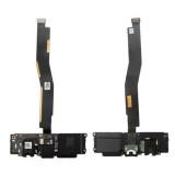 Flex mufa incarcare OnePlus 3T