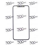 Geam OCA Apple iPhone Xs MAX
