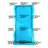 Geam sticla Samsung S21 Ultra G998 Premium
