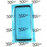 Geam sticla Samsung S8 G950 Premium