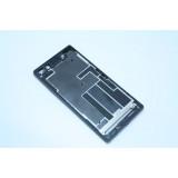 Rama mijloc Sony Xperia Z5 neagra
