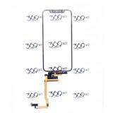 Touchscreen Apple iPhone X cu flex lung