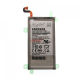 Acumulator Samsung Galaxy S8 Plus G955 OEM