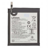 Baterie acumulator BL272 Lenovo K6