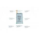 Baterie Samsung S8+ S8 PLUS