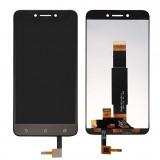 Display Asus Zenfone Live ZB501KL negru
