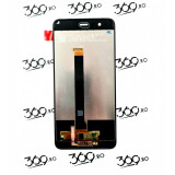Display Huawei P10 Plus OEM negru