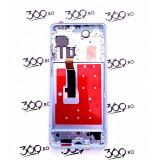Display Huawei P30 Pro