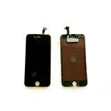 Display iPhone 6 Refurbished