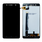 Display Lenovo K8 negru