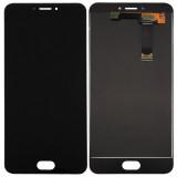 Display Meizu MX6 negru