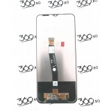 Display Samsung A22 5G A226 negru