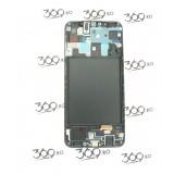 Display Samsung Galaxy A20 A205 M10s