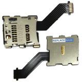 Flex card micro sd HTC 10 2PS6200