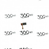 Flex casca Galaxy Z Flip F700
