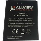 Baterie acumulator Allview P7 Pro