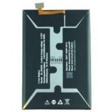 Baterie acumulator BL-N5000 Allview P6 Energy