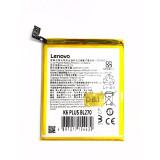 Baterie acumulator BL270 Lenovo Vibe K6
