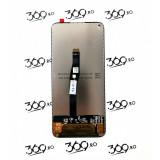 Display Huawei Mate 30 lite negru