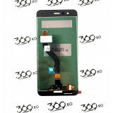 Display Huawei P10 Lite negru