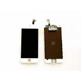 Display iPhone 6 Refurbished alb