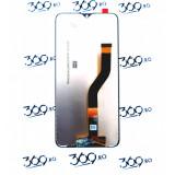 Display Samsung A10s A107 OEM