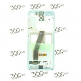 Display Samsung Galaxy S20 G981 CLOUD BLUE