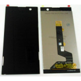 Display Sony Xperia XA2 H3133 H4133 negru