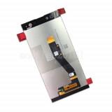 Display Sony Xperia Xa2 Ultra H3213 H4213 negru