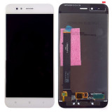 Display Xiaomi Mi A1 alb