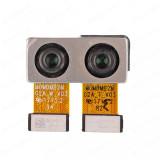 Flex camera spate OnePlus 5 A5000