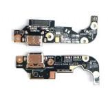 Flex mufa incarcare Asus Zenfone 3 Z012D ZE552KL