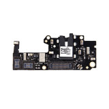 Flex mufa jack OnePlus 3T