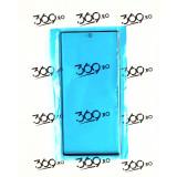 Geam sticla Samsung Note 10 N970 Premium