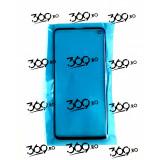 Geam sticla Samsung S10 G973 Premium