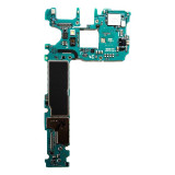 Placa de baza Samsung Galaxy S8 G950F Single Sim