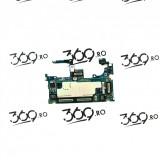 Placa de baza Z Flip F700F 256Gb