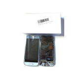 SET Display si capac Samsung Galaxy S4 Mini i9195 alb