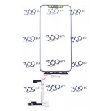 Touchscreen Apple iPhone Xs MAX cu flex lung