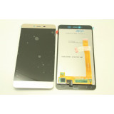 Ansamblu display touchscreen Allview P7 Pro gold original